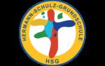 Hermann-Schulz-Grundschule