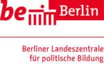 Landeszentrale für politische Bildung Berlin
