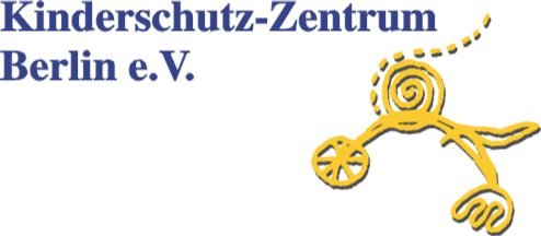 Kinderschutz-Zentrum Berlin e.V.